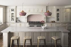 Ocean Jasper-Kitchen