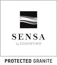 sensa-logo-261x300.jpg