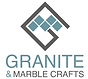 Granite  Marble Crafts (002).PNG