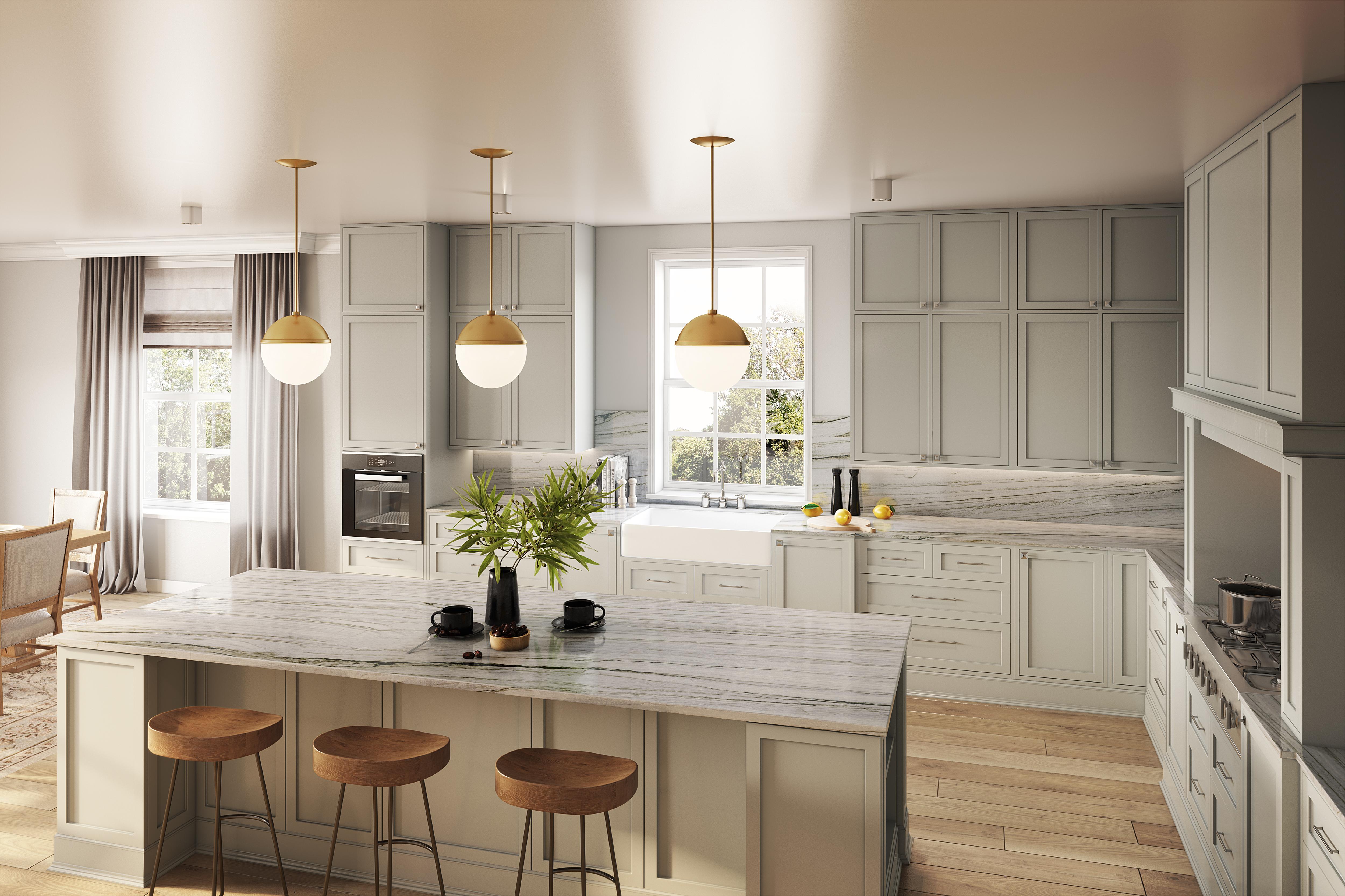 White Macaubas - Kitchen.jpg