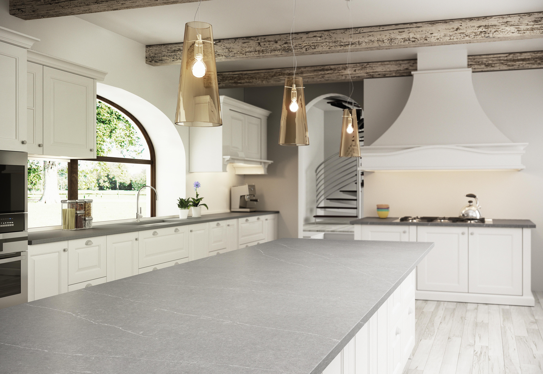 Eternal Serena - Kitchen.jpg