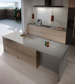 Stellar Grey - kitchen.jpg
