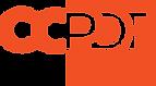 ccpdt-logo-mark-only-web-med.png