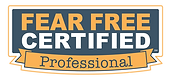 FF Certified Professional Logo_2.png