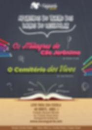 Cartaz - Aperitivos 2019.jpg