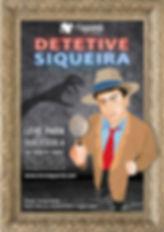 Detetive Siqueira.jpg