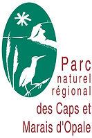 PNR  Caps et marais Opale.jpg