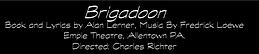 Brigadoon.png