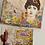 Thumbnail: Eunice Album in display Box