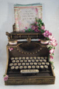 black typewriter.jpg