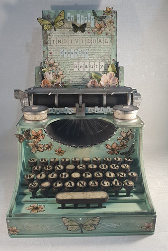 green typewriter.jpg