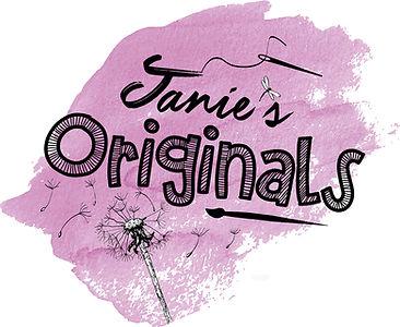 Janie's Originals Logo.jpg