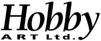 Hobby Art Logo.jpg