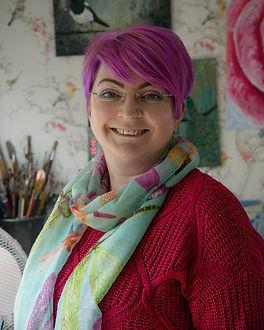 20170914-Creative Women Janie Burnett-Bl