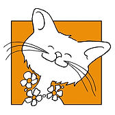 Daisy Logo WEB.jpg