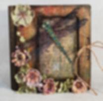 dragonfly journal.jpg