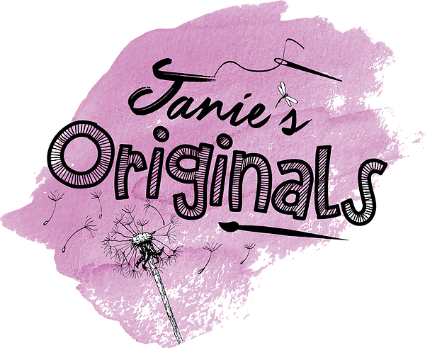 Janie's Originals Logo no background.png