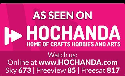 As seen on Hochanda Logo.png