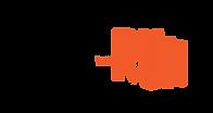 logo_horiz_black-red_transp.png