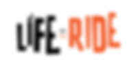 Life on the Run bicycle touring travel documentaries by Jyri Manninen