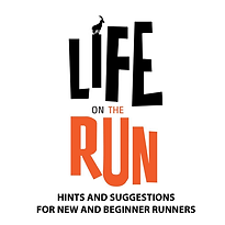 Life on the Run free running hints and suggestions ebook by Jyri Manninen