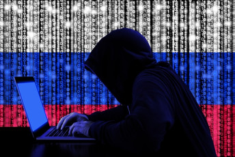 Election Fraud, Russian Hacking, a Silicon Valley Fix