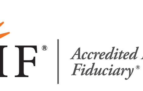 Accredited Fiduciary - Gary Sipos AIF®