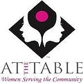 at the table logo.jpg