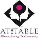 at the table logo.jpg