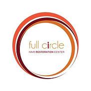 Full Circle Hair Restoration Logo.jpg