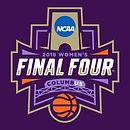 NCAA WFF LOGO.jpg