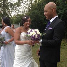 LEC Wedding 2015