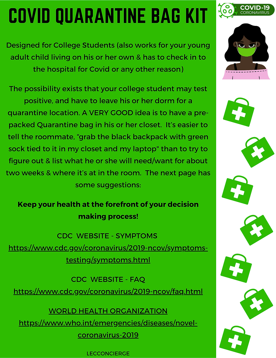 COVID BAG PDF.png