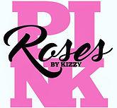 PINK ROSES LOGO.jpg