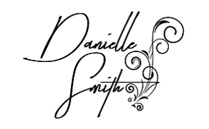 Danielle Smith Logo.webp