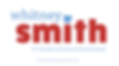 Whitney Smith Logo.png