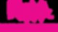 ROX+Logo+-+RGB.png