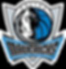 Dallas_Mavericks_logo.png