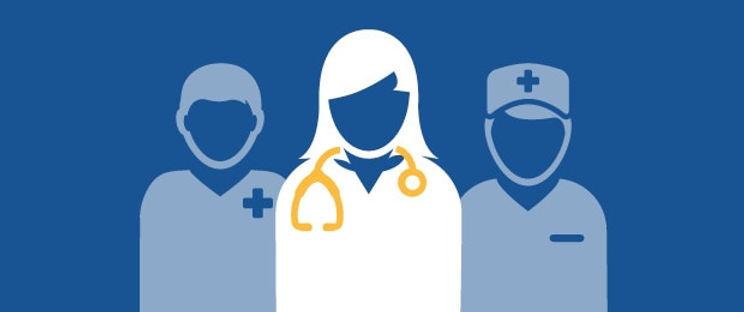covid-19-provider-relief-healthcare-work