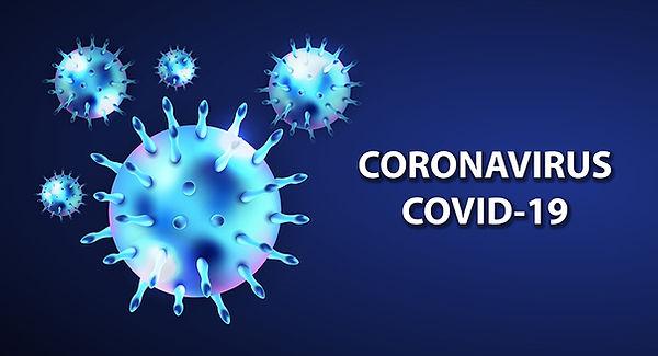 Coronavirus-COVID19_2.jpg