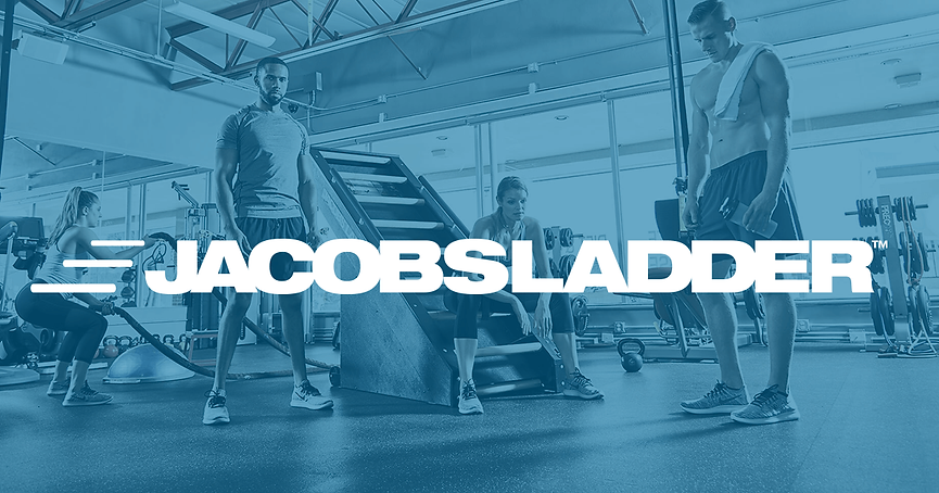 jacobs-ladder-social.png