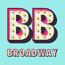 BB_logo-1.webp