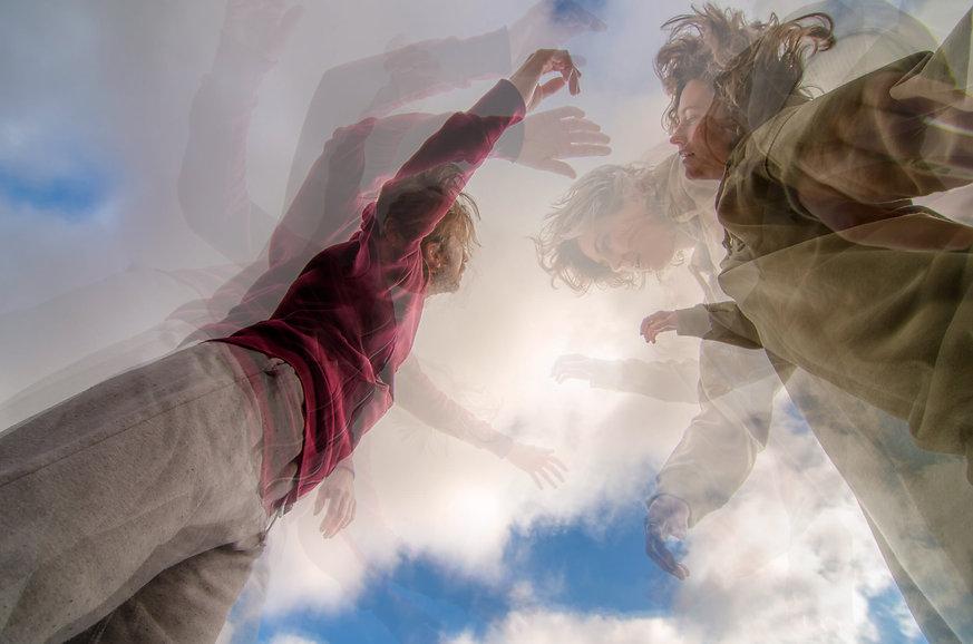 Shake-Dance-Dream-blur.jpg