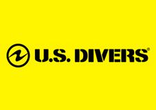 usdivers_schema_logo.png
