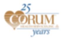 corum 25 years.png