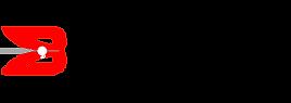 Kepaah Logo