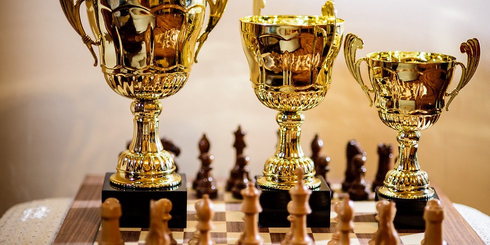 The Bermuda Chess Championship 2018