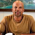 Jamel Warren, Bermuda Chess Association