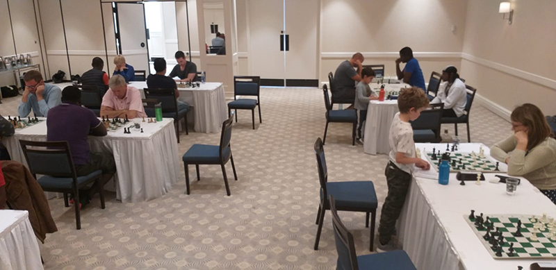 King-Of-Kings-Chess-Tournament-Bermuda-N
