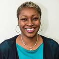 Andrea Marshall-Harris, Bermuda Chess Association